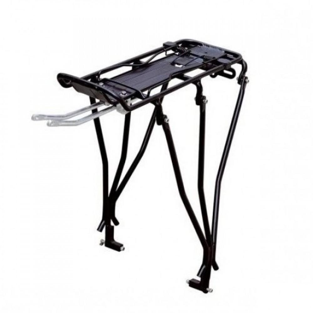 Багажник для велосипеда 2K BLF-H4
