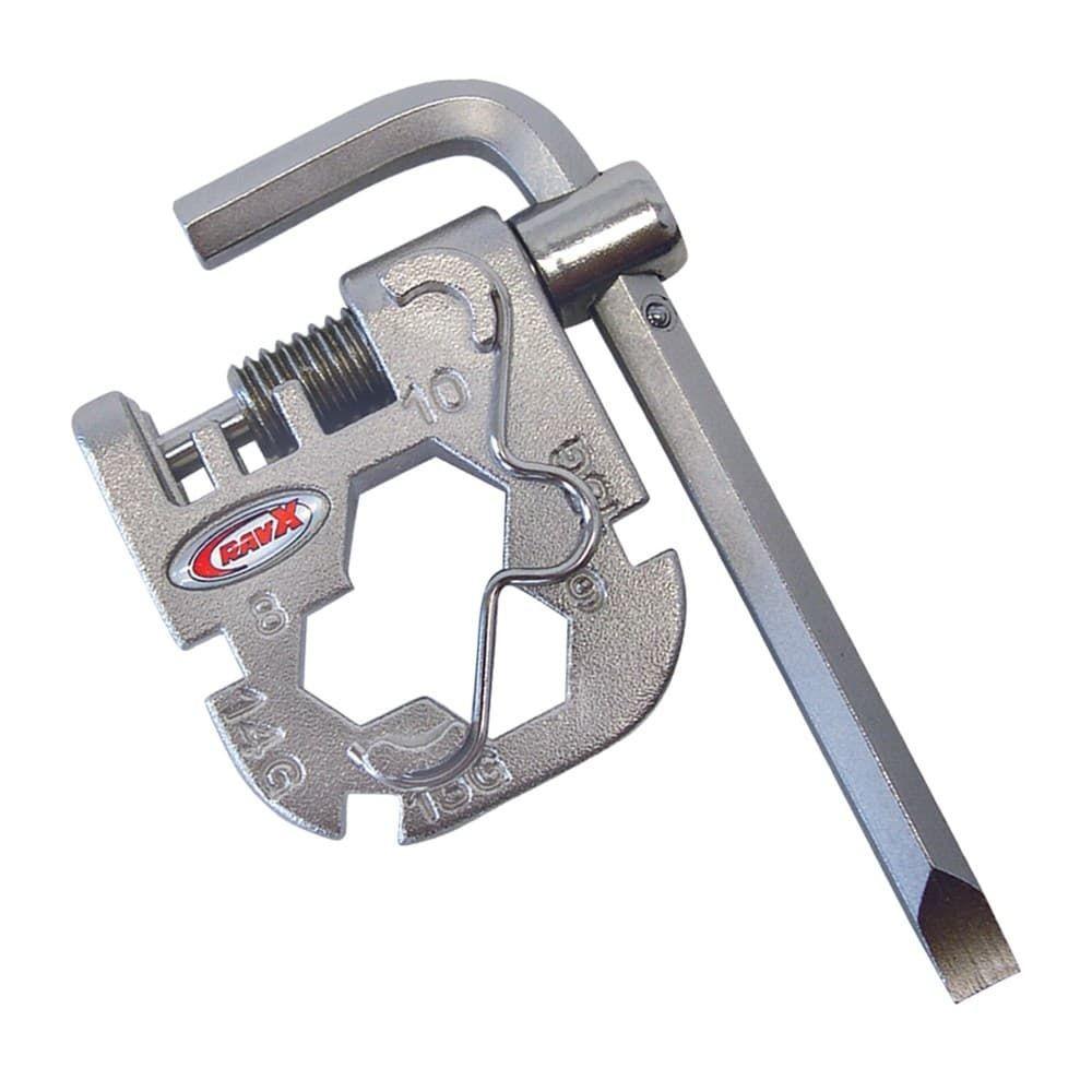 Инструмент RavX Chain TX 10