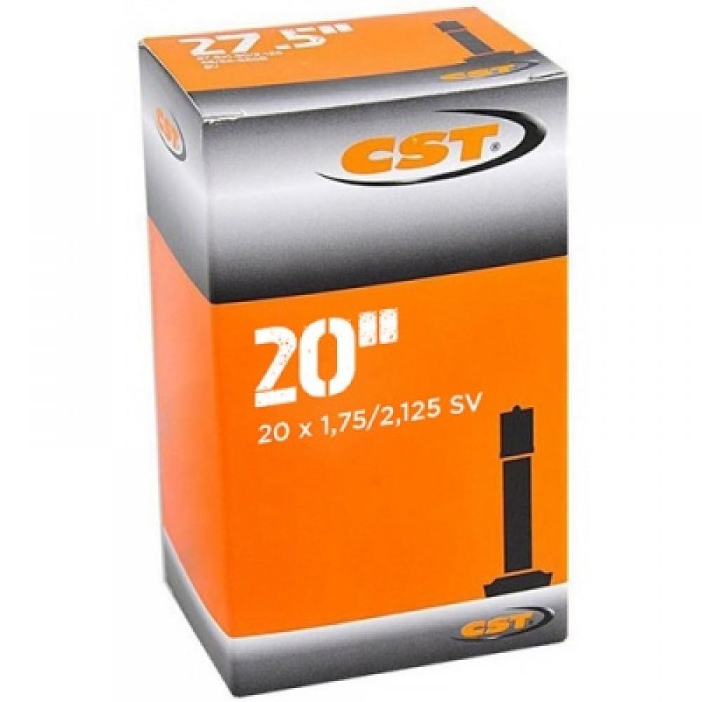 Камера CST 20x1.75/2.125
