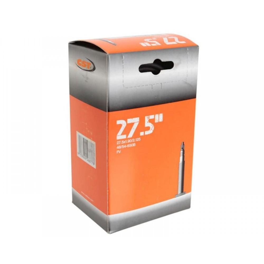 Камера CST 27.5x1.95/2.25