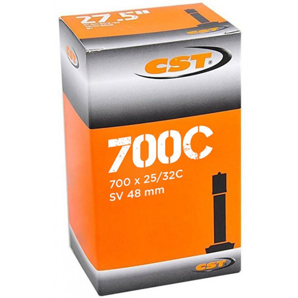 Камера CST 700x25/32C