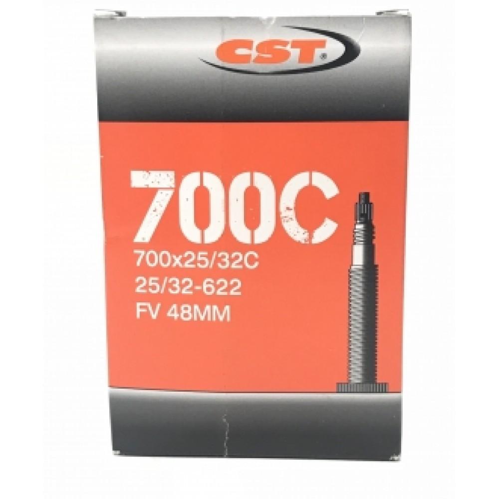 Камера CST 700x25/32С