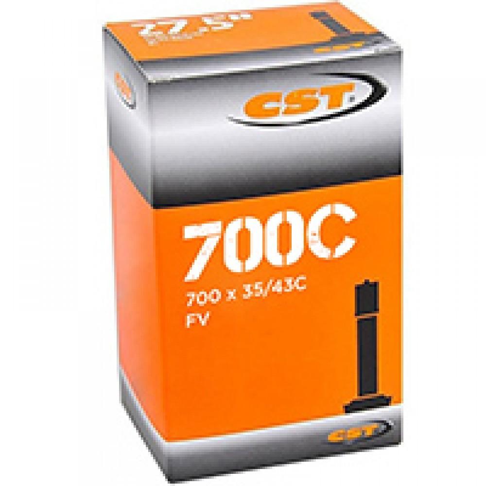 Камера CST 700x35/43C