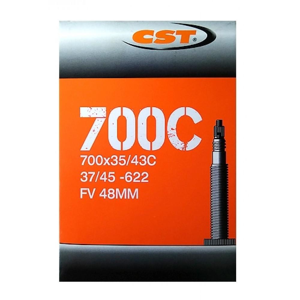 Камера CST 700x35/43С