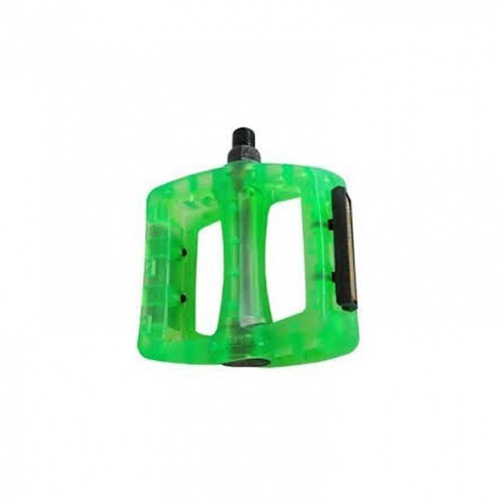 Педали пластиковые NECO WP-601
