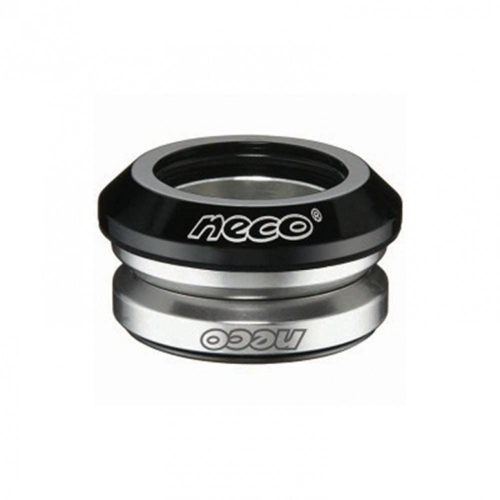 Рулевая колонка NECO H52
