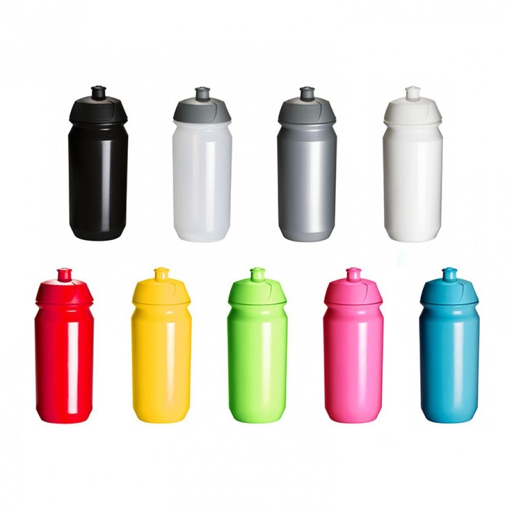 Бутылка для воды Tacx Shiva 500 мл